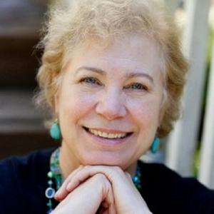 Hilarie Cash, PhD